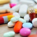Антибіотики для дітей – класифікація та властивості