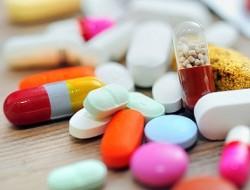 основні види антибіотиків