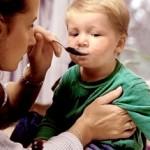 Слабкий імунітет в дитини: типові захворювання та їх лікування