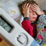 Трахеїт в дитини – методи лікування та симптоми