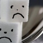 Сіль та цукор в харчуванні дитини до 1 року