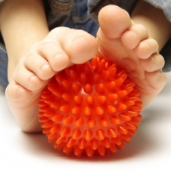 7bfcaccfd92bba Плоскостопість в дитини – небезпека та лікування – ДИТЯЧИЙ ЛІКАР