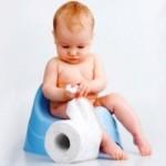 Диспепсія у дітей – причини, наслідки та лікування