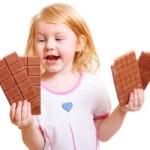 Діатез в дітей – класифікація, профілактика та лікування