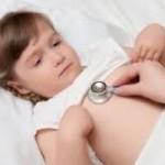 Пневмонія в дітей – класифікація, лікування та профілактика