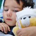 Менінгіт у дітей – патогенез, причини та методи лікування