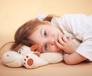 Поліомієліт – симптоми та способи лікування