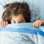Енурез в дитини – різновиди та лікування