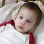 Епілепсія в дитини – причини, симптоми та лікування