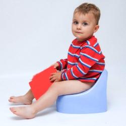 Цистит в дитини – причини та методи лікування