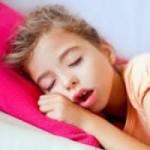 В дитини аденоїди – причини захворювання та методи лікування