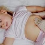Апендицит в дитини потребує негайного реагування