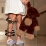 Артрит в дітей – причини, лікування та наслідки захворювання