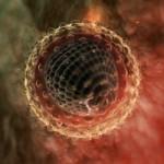 Вірусний гепатит D у дітей