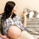 Токсоплазмоз в дитини – причини та лікування