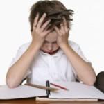 Шизофренія та афективні розлади в дітей