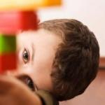 Психічні розлади в дітей і здатність до навчання