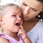 Скарлатина у дітей – симптоми та ефективні методи лікування