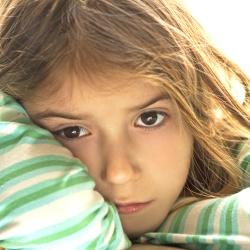діагноз ВСД в дитини