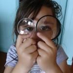 Астигматизм в дитини – корекція та профілактика