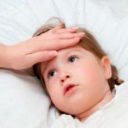 Епідемічний паротит у дітей – методи лікування та профілактики