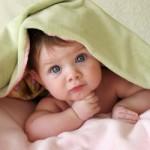 Безсоння в дитини – основні причини та методи лікування