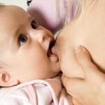 Дитина зригує – що необхідно робити батькам?