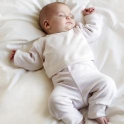 постіль для дітей яку вибрати