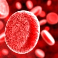 лікування тромбоцитопенії в дітей