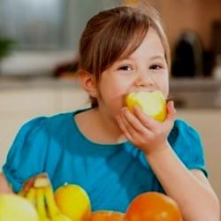 Порушення обміну речовин в дитини – причини і можливі наслідки