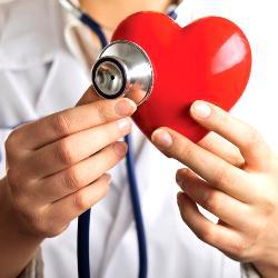 Пролапс мітрального клапана в дитини – причини, лікування і профілактика
