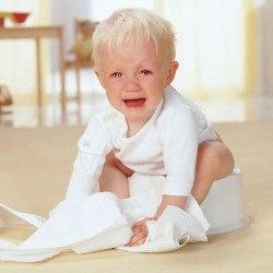 діагноз геморой в дитини