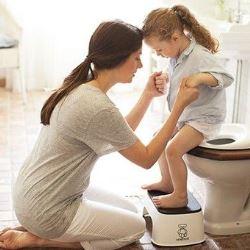 способи лікування циститу в малих дітей