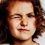 Cиндром Туретта у дітей – причини, ознаки і методи лікування