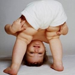 Баланопостит у дітей – причини і способи лікування