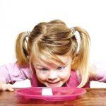 Як виховати силу волі у дитини?