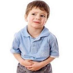 Симптоми і методи лікування дуоденіту в дітей