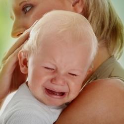 Плеврит у дітей – методи лікування і профілактика