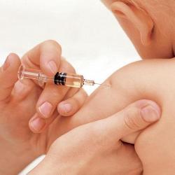 симптоми анафілактичного шоку в дітей