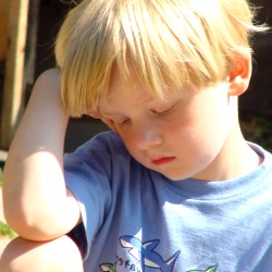 Астенія в дитини – причини і способи лікування