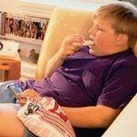 Булімія у дитини – причини виникнення і методи лікування