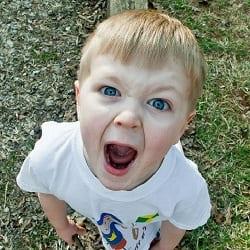 Що робити з неслухняними дітьми?