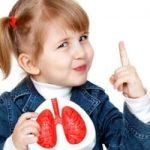 Бронхоектатична хвороба у дітей – причини виникнення і методи лікування