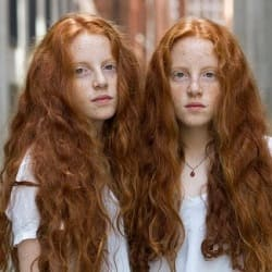 двійнята і близнюки