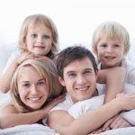 Стилі сімейного виховання та їх вплив на розвиток дитини
