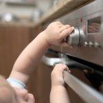 Безпека дитини вдома – поради батькам