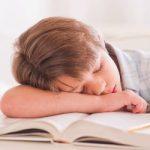 """<span class=""""title"""">Перевтома у дитини – ознаки та симптоми</span>"""